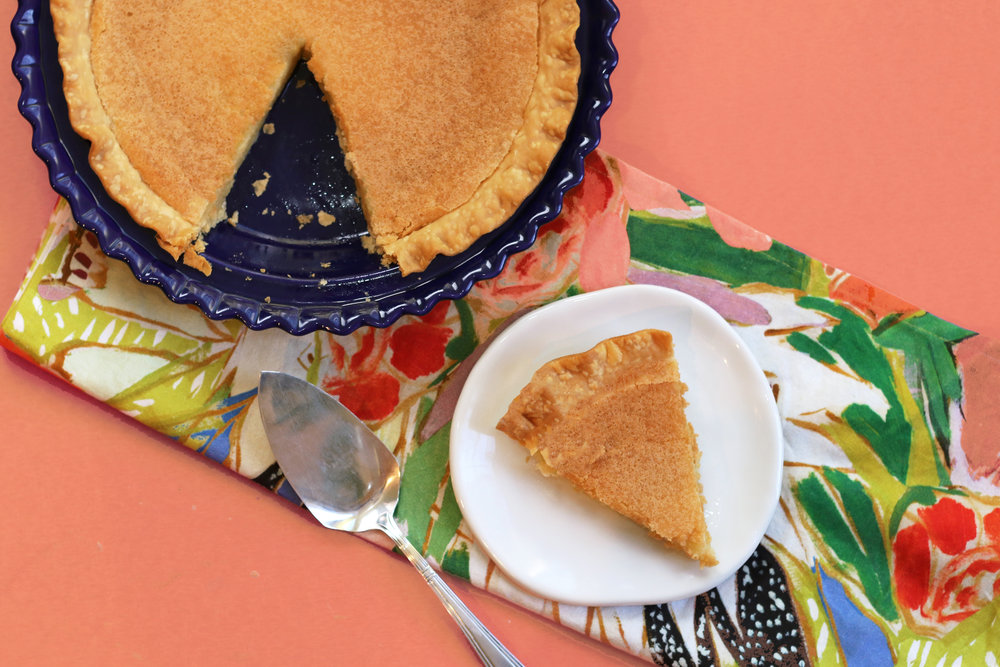 buttermilk-pie-recipe-2.jpg