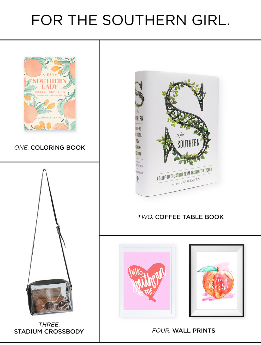 gift-guide-for-the-southern-girl.jpg