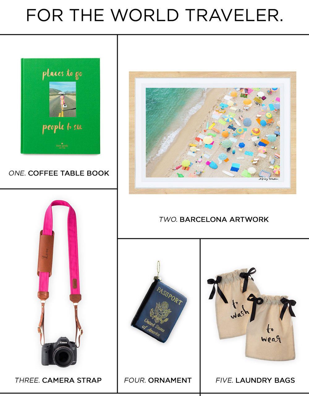 gift-guide-for-the-world-traveler.jpg
