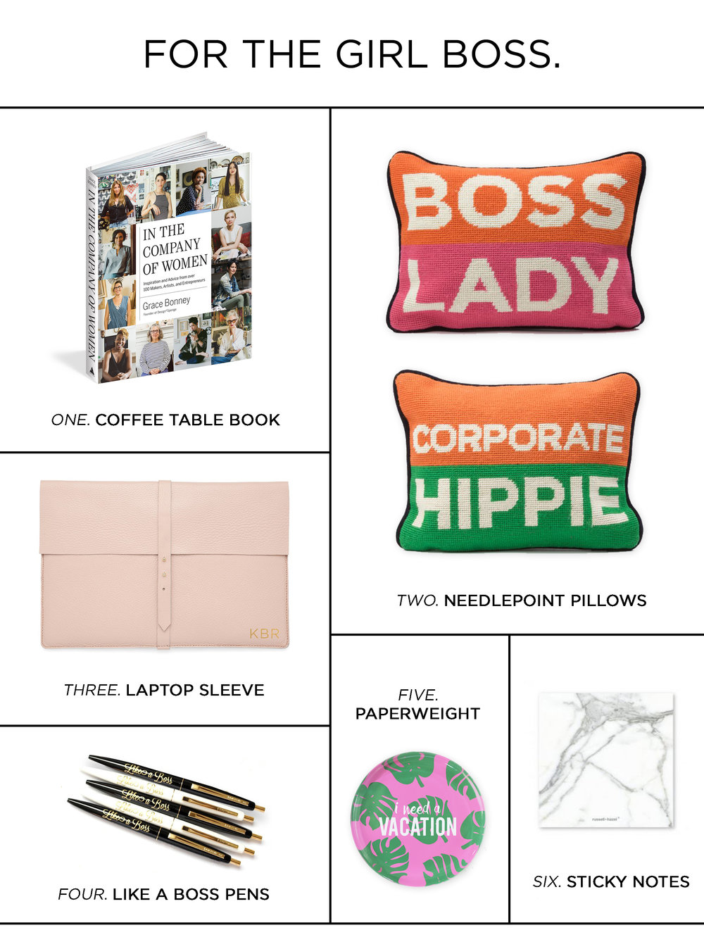 gift-guide-for-the-girl-boss.jpg