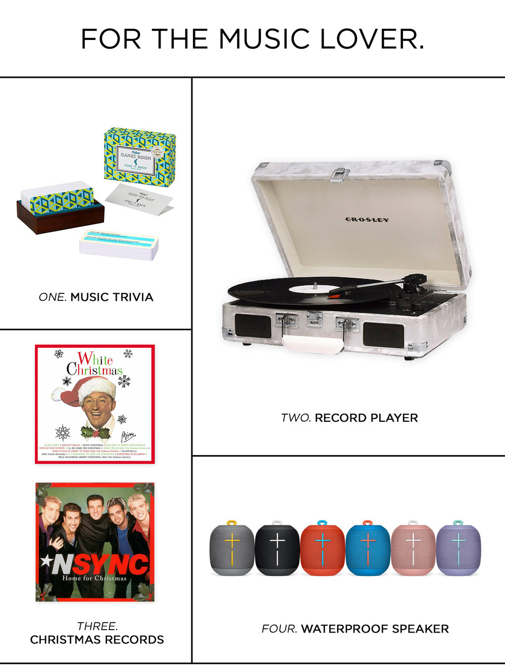 gift-guide-for-the-music-lover.jpg