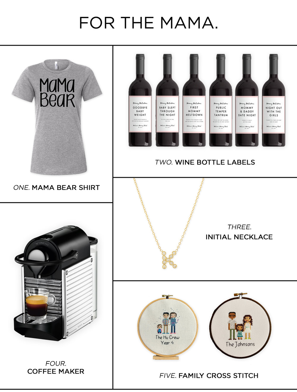 gift-guide-for-the-mama.jpg