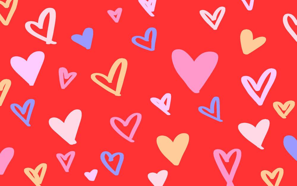hearts-desktop.jpg