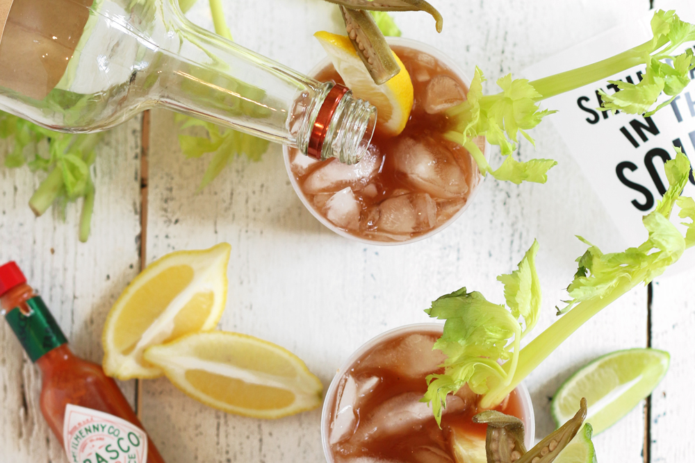 bloody-mary-recipe.jpg