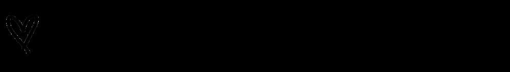 cason-signature.png