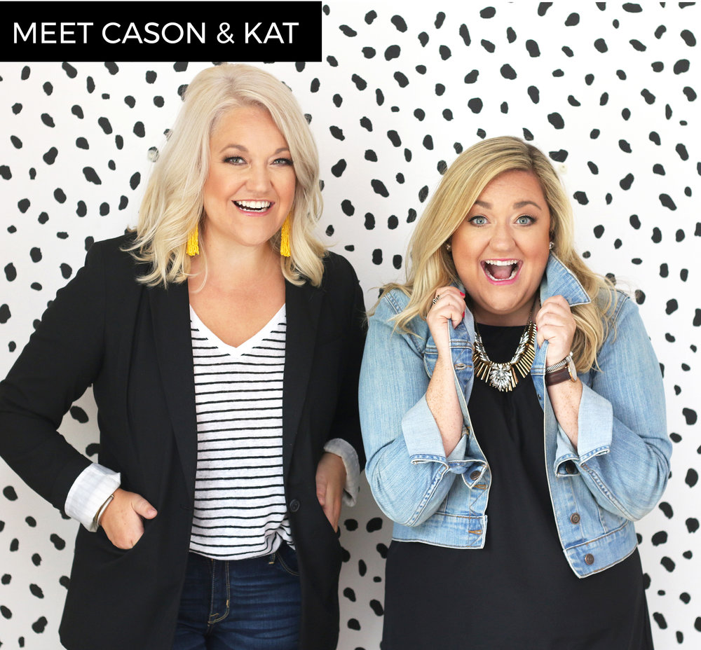 Meet-Cason-and-Kat.jpg