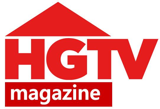 hgtv magazine header logo.jpg