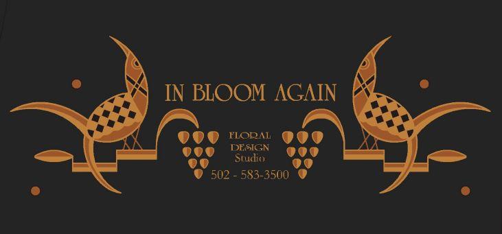 in bloom logo.jpg