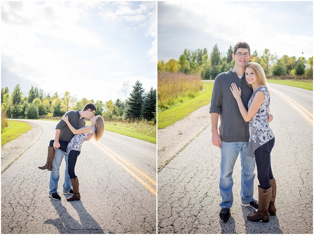 Rayah and Cody-18.jpg