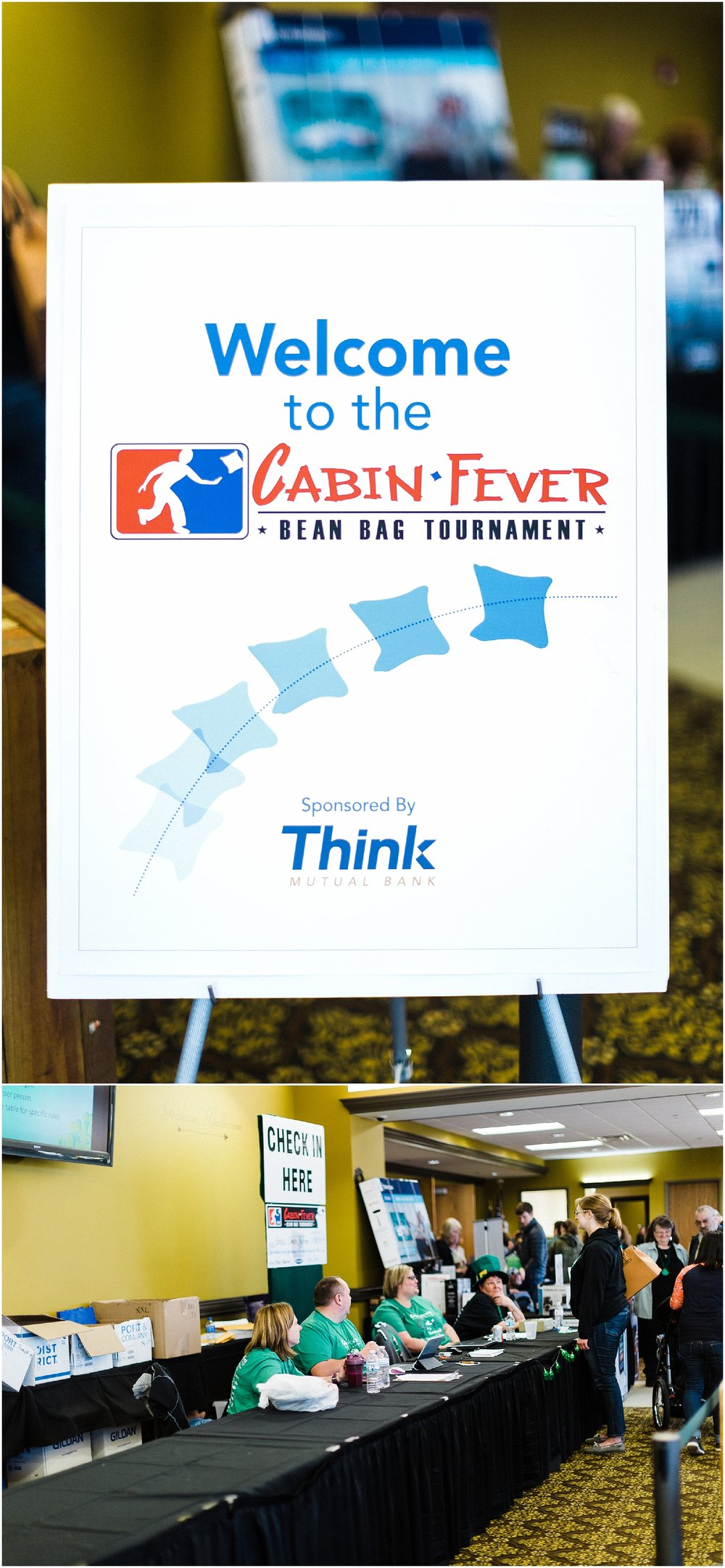 CabinFever-9.jpg