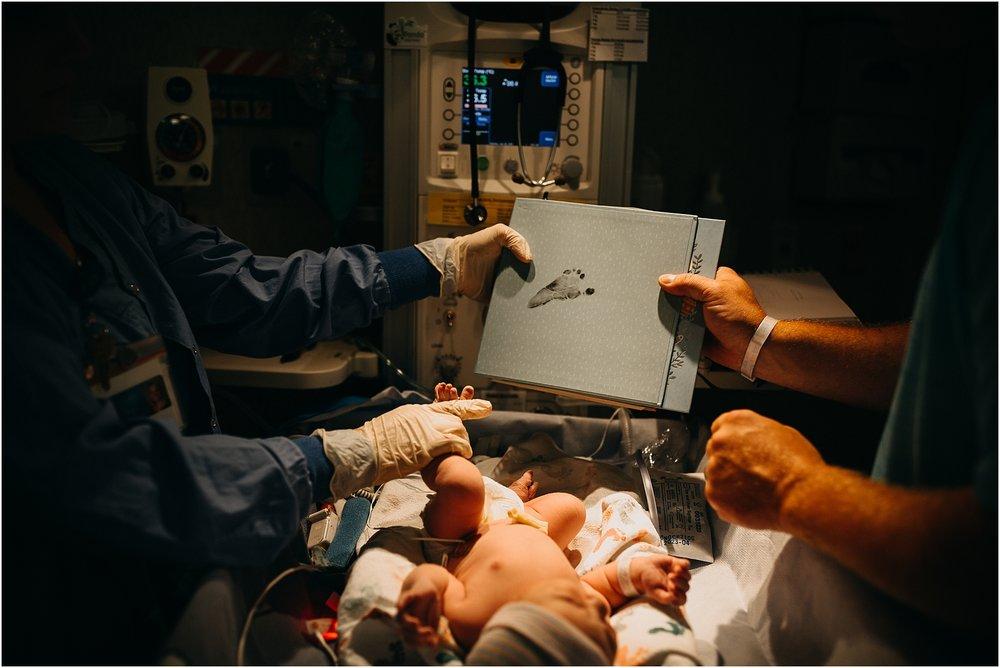 Allen Birth Story-81.jpg