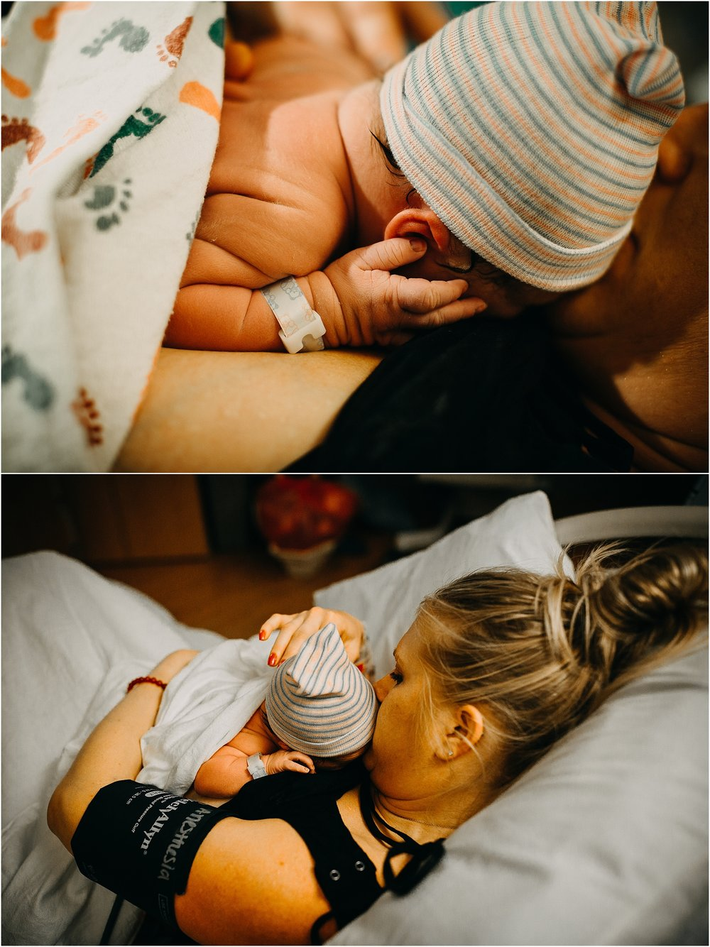 Allen Birth Story-100.jpg