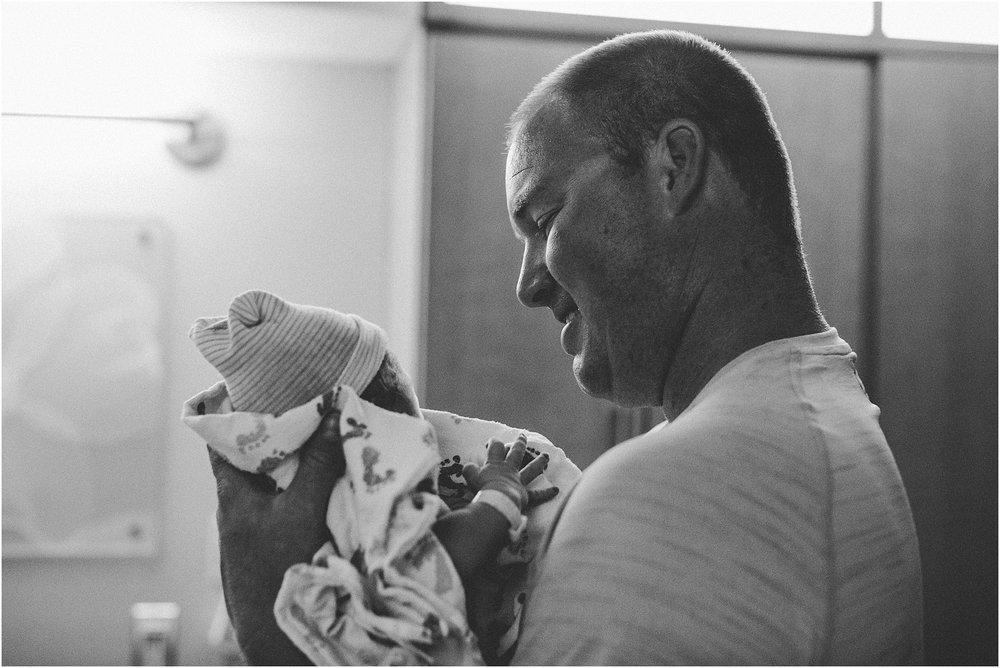Allen Birth Story-150.jpg
