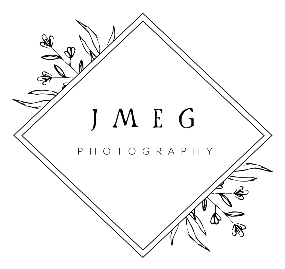 JMEG PHOTOGRAPHY | Rochester, MN Photographer