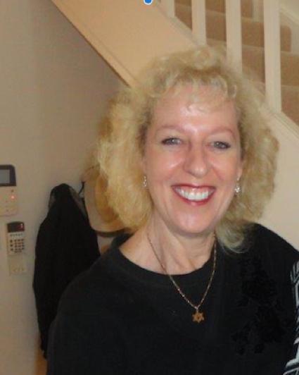 Lynn Bornstein