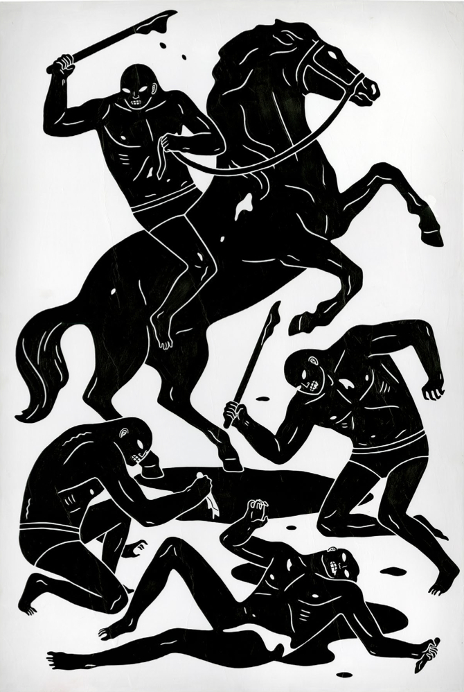 CleonPeterson_UntitledII.jpg