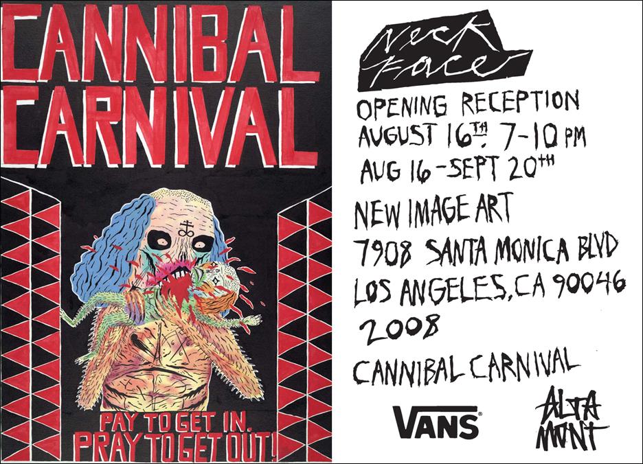 altamont-cannibal-carnival.jpg