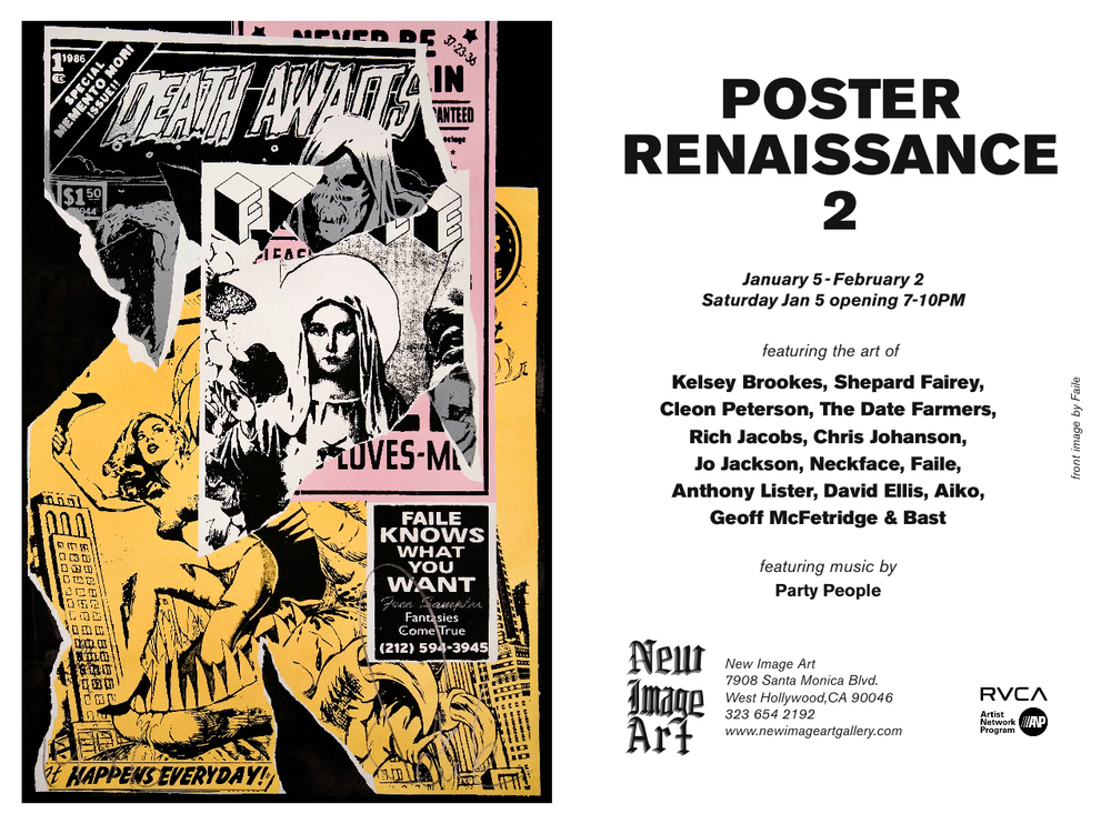 Poster Show NIA_2008.jpg