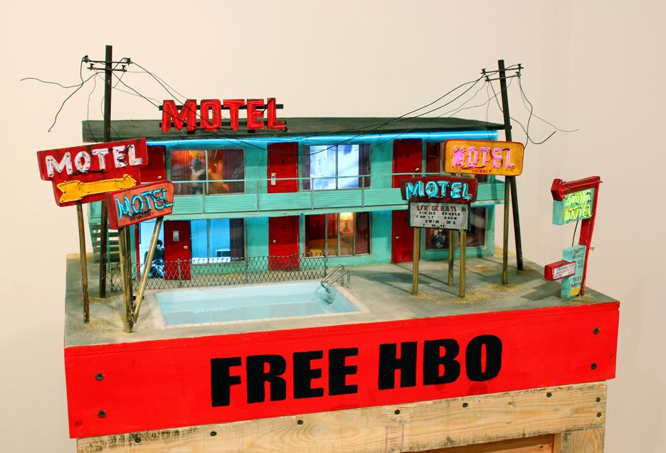Free HBO.jpg
