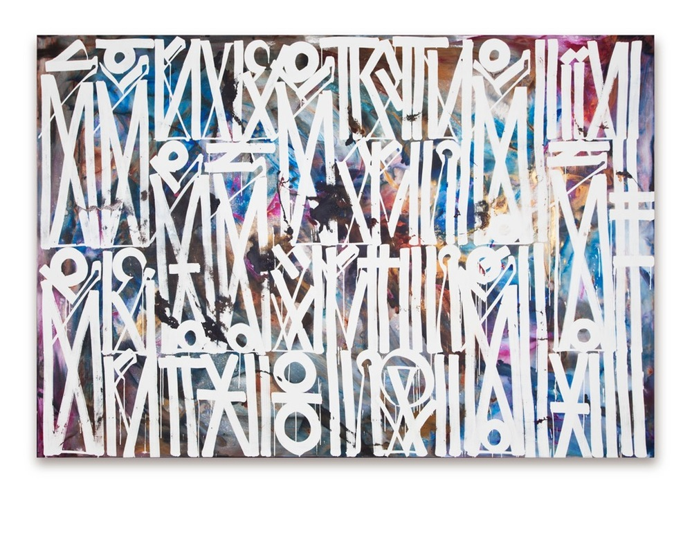 Retna_Service To Lives Of Mystics Of Time_2015.jpg