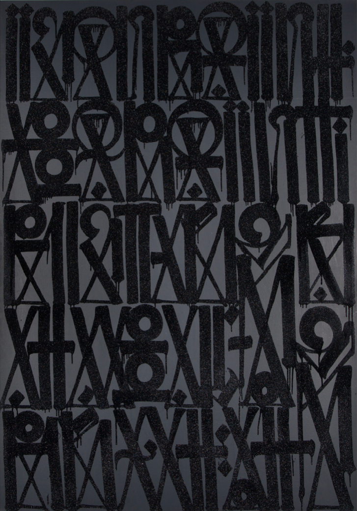 Retna_I Could Paint You A Picture.jpg