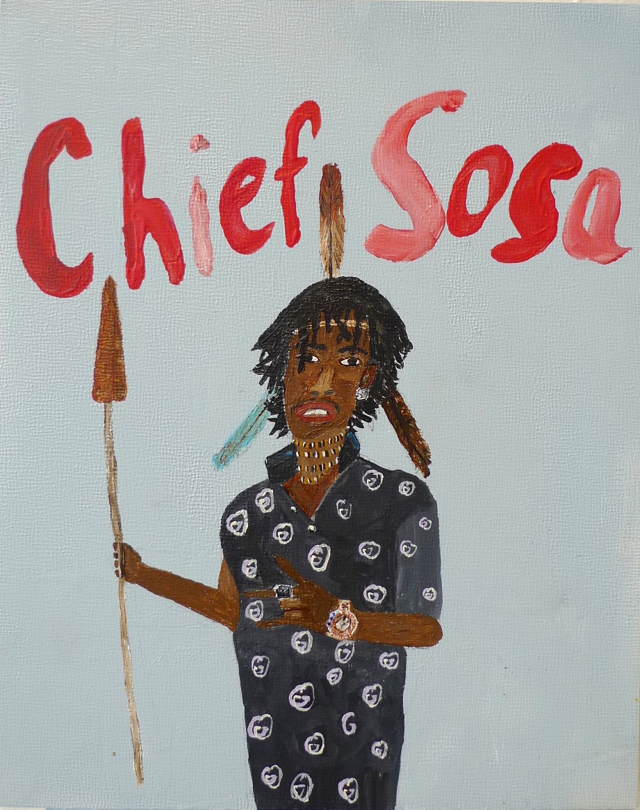 Yarrow_Chief Sosa.jpg