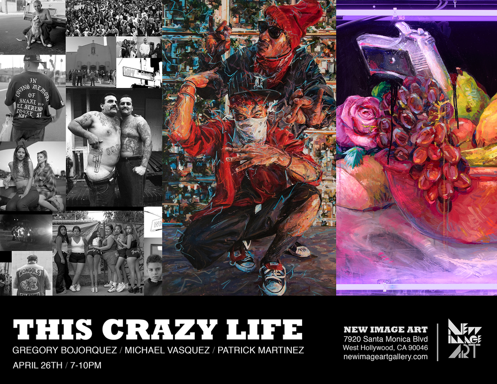 this crazy life final 3 smaller.jpg