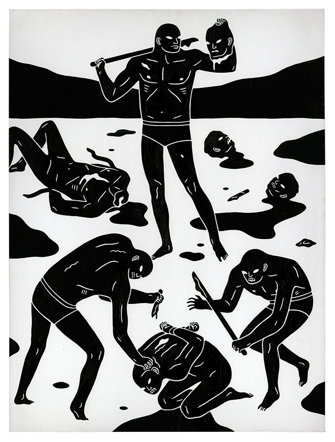 Cleon_Peterson_End_of_Days-1.jpg