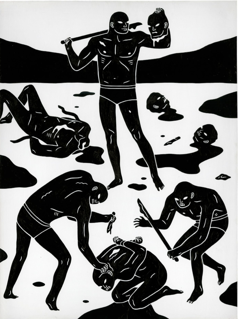 Untitled_CleonPeterson8.jpg