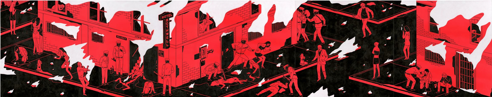 Untitled_CleonPeterson11.jpg