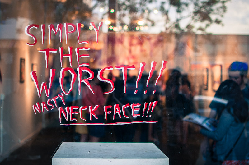 SimplyTheWorst-1-of-18.jpg
