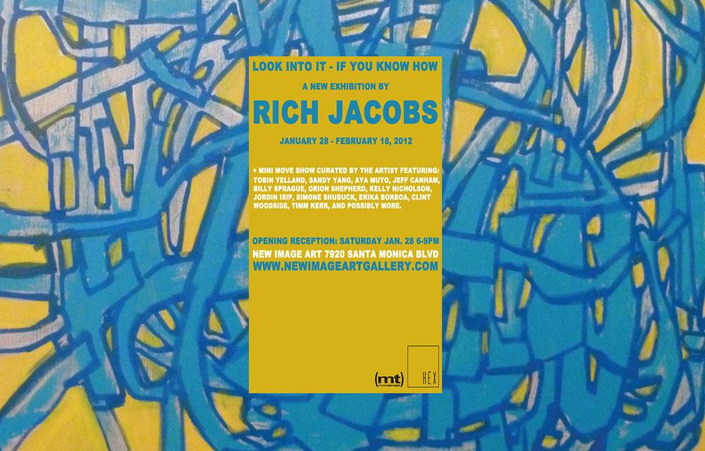 rich-jacobs1.jpg