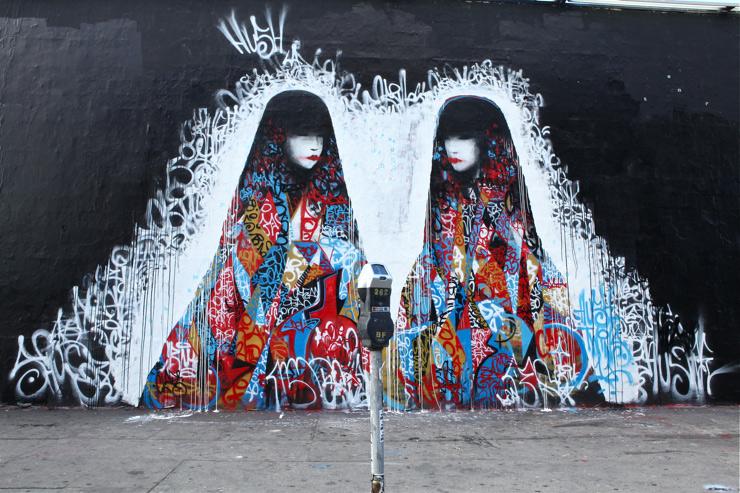 brooklyn-street-art-HUSH-todd-Mazer-05-11-web-1.jpg