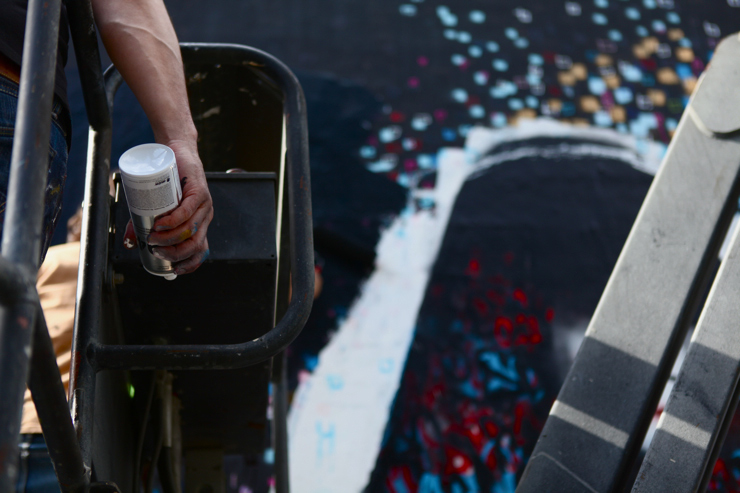 brooklyn-street-art-HUSH-todd-Mazer-05-11-web-4.jpg
