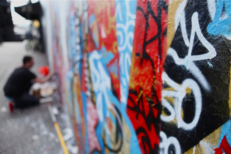 brooklyn-street-art-HUSH-todd-Mazer-05-11-web-2.jpg