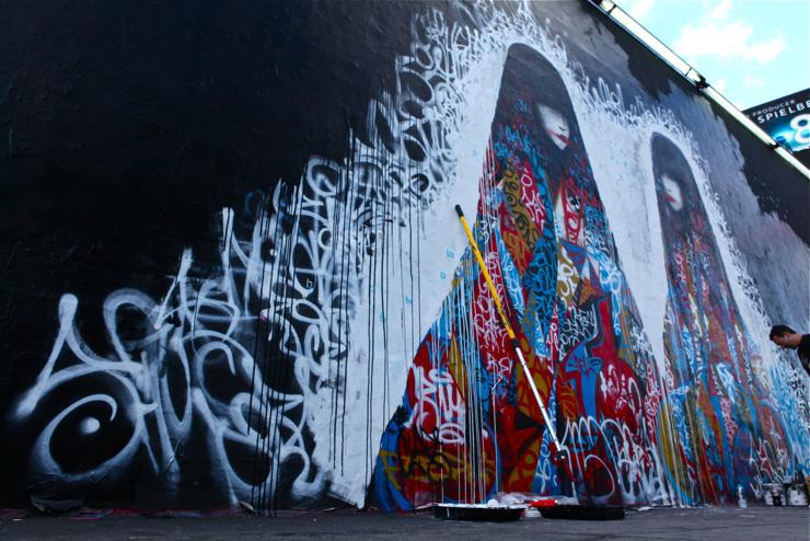 brooklyn-street-art-HUSH-todd-Mazer-05-11-web-10.jpg