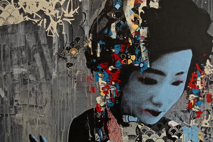 brooklyn-street-art-HUSH-todd-Mazer-05-11-web-13.jpg