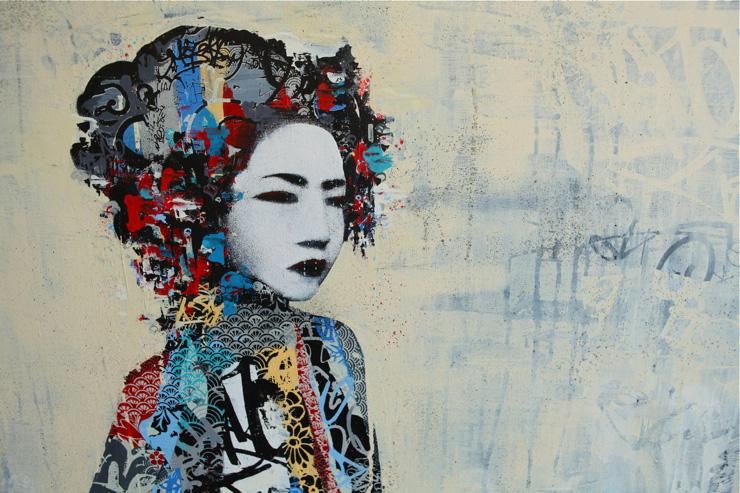 brooklyn-street-art-HUSH-todd-Mazer-05-11-web-15.jpg
