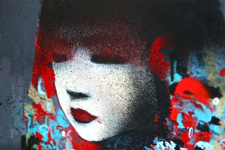brooklyn-street-art-HUSH-todd-Mazer-05-11-web-17.jpg