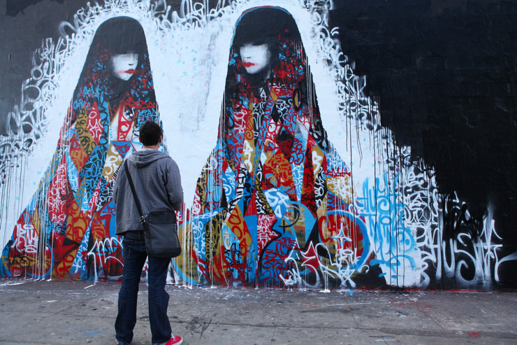 brooklyn-street-art-HUSH-todd-Mazer-05-11-web-121.jpg