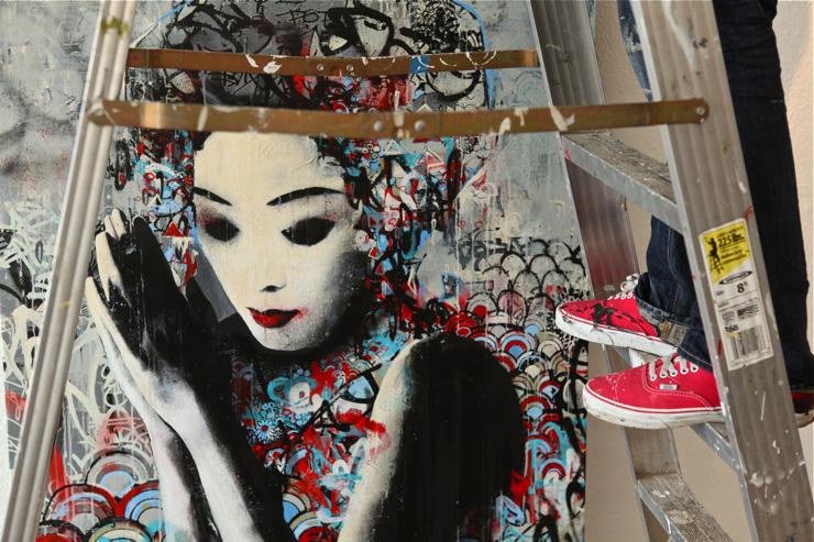 brooklyn-street-art-HUSH-todd-Mazer-05-11-web-18.jpg