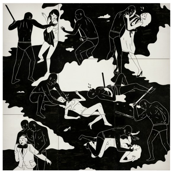 cleon_peterson_daybreak_16x16-_med_web_012.jpg