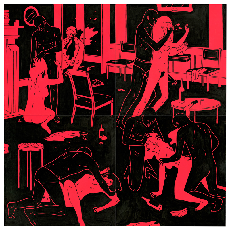 cleon_peterson_daybreak_28x28-_med_web_009.jpg