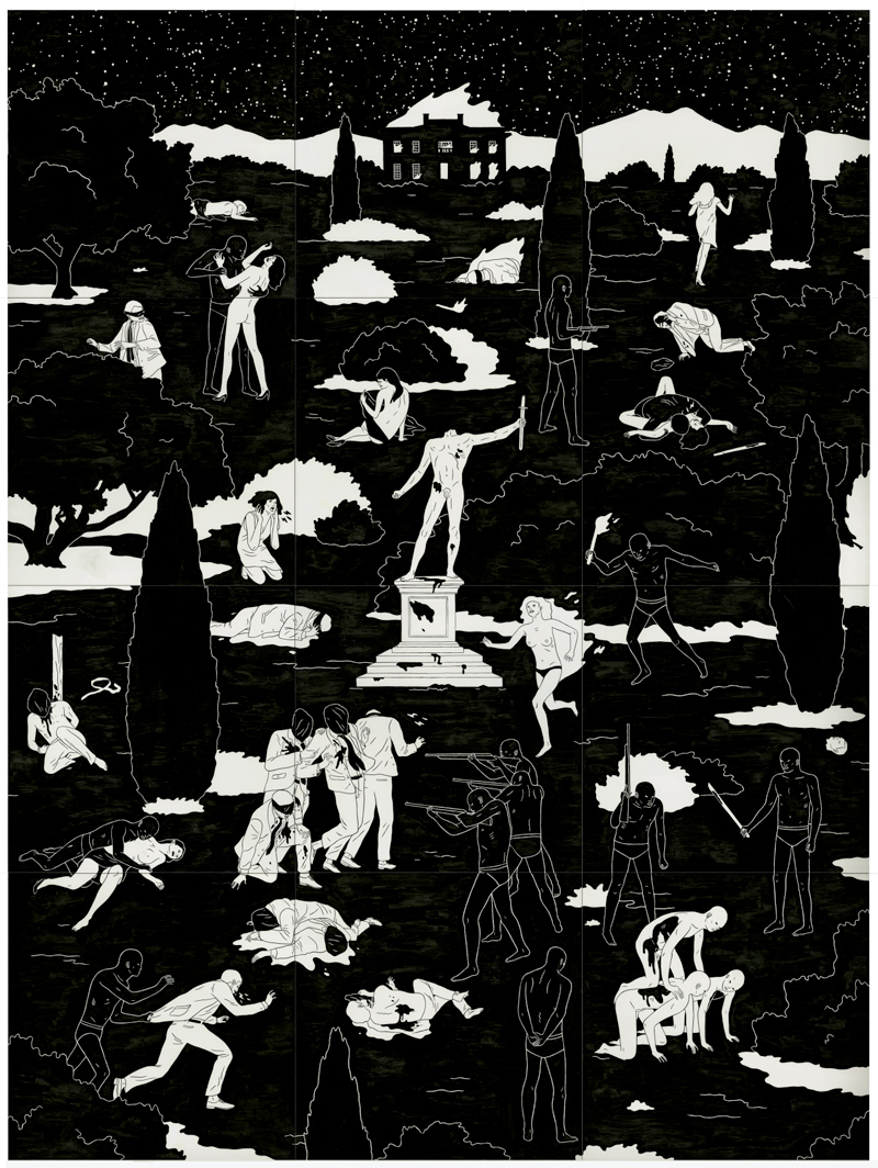 cleon_peterson_daybreak_66wx88h-med_web_003-1.jpg