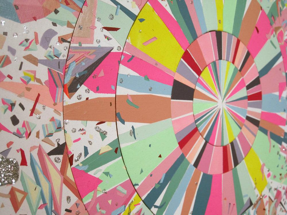 puzzle_b.jpg
