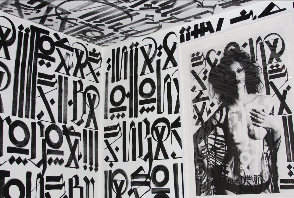 Retna_Desaturated_2.jpg