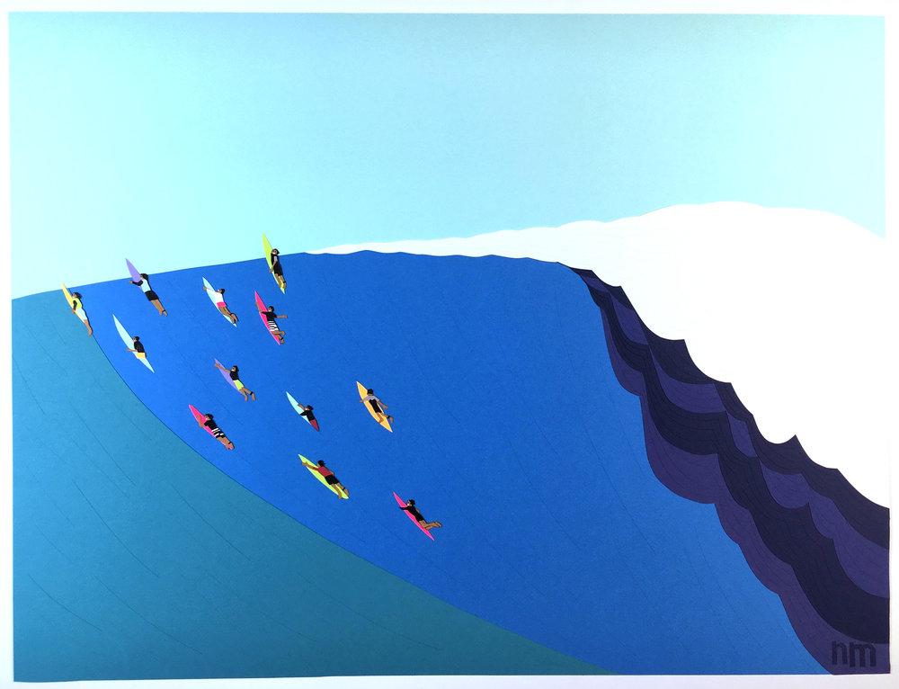 Surfer 2 new image.jpg