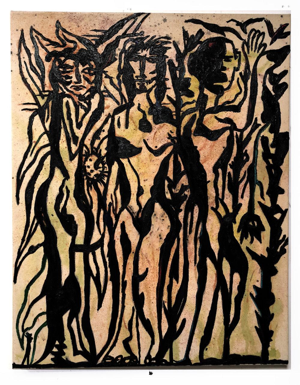 DG_Fig. 3_36 x 46_ Oil on canvas_$1,500.jpg