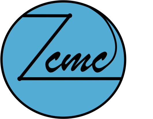 Zenith City Music Collective