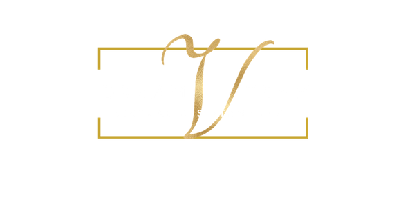 Dream Team Virtual Assistant LLC